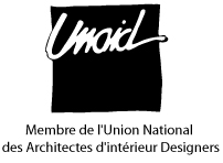 logo unaid